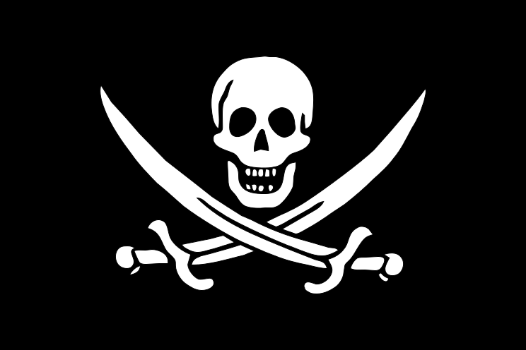 pirate-flag-rackham